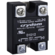 Power Relay, 12 VDC Input, up to 40A, 100V Load for Diversion Controllers