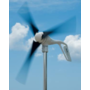 Primus Windpower Turbines & Parts
