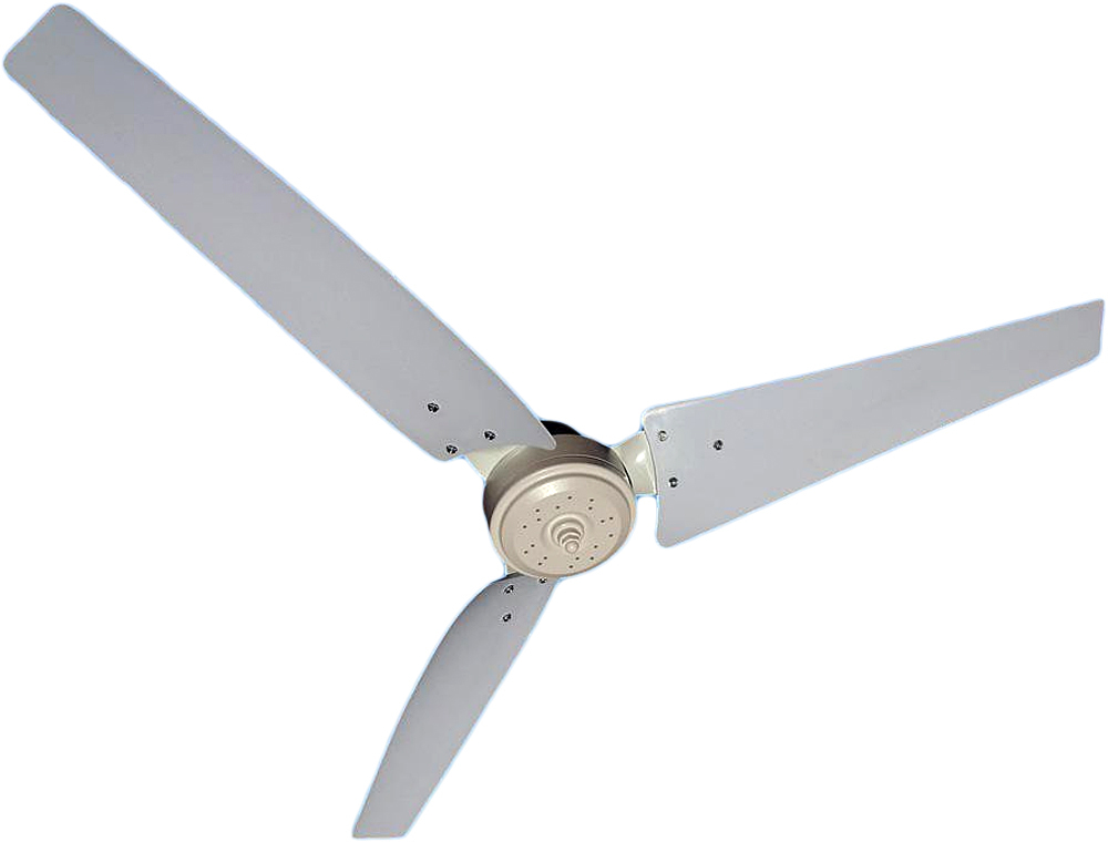 1224v dc vari cyclone 60 ceiling fan vc 3 alte aloadofball Image collections