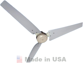 1224v dc vari cyclone 60 ceiling fan vc 3 alte 1224v dc vari cyclone 60 mozeypictures Images