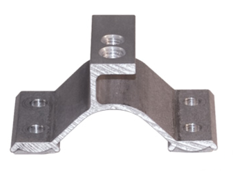 S 5 Corrubracket For Metal Roofs Alte
