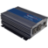 Samlex PST-150-12 150W, 12V Pure Sine Wave Inverter