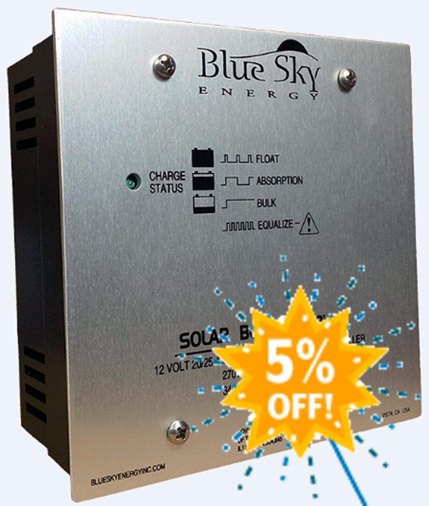 Solar Boost 2512i Hv Mppt Charge Controller 25a 12v Alte Pwm 20 Amp 12 24 Volt For Panel Pv