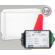 SolarEdge Electricity Meter without Current Transformers