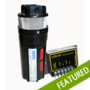 Shurflo 9325 Submersible Pump and 902-100 Shurflo Controller Kit