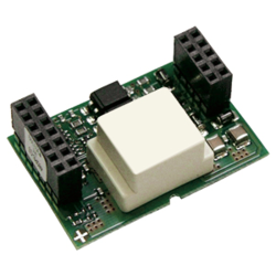 SMA RS-485-N Module for Remote Comm to PC