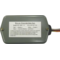 CV12/48-3, 12-48V, 3A VOLTAGE REGULTOR
