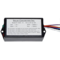 Solar Converters PT 12/1.5-15A,12V MPPT Charge Controller