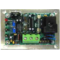 VCS-2AH-TC 10-60V, 1A Voltage Controlled Switch w/ Temp. Compensation, Active High, Enclosed