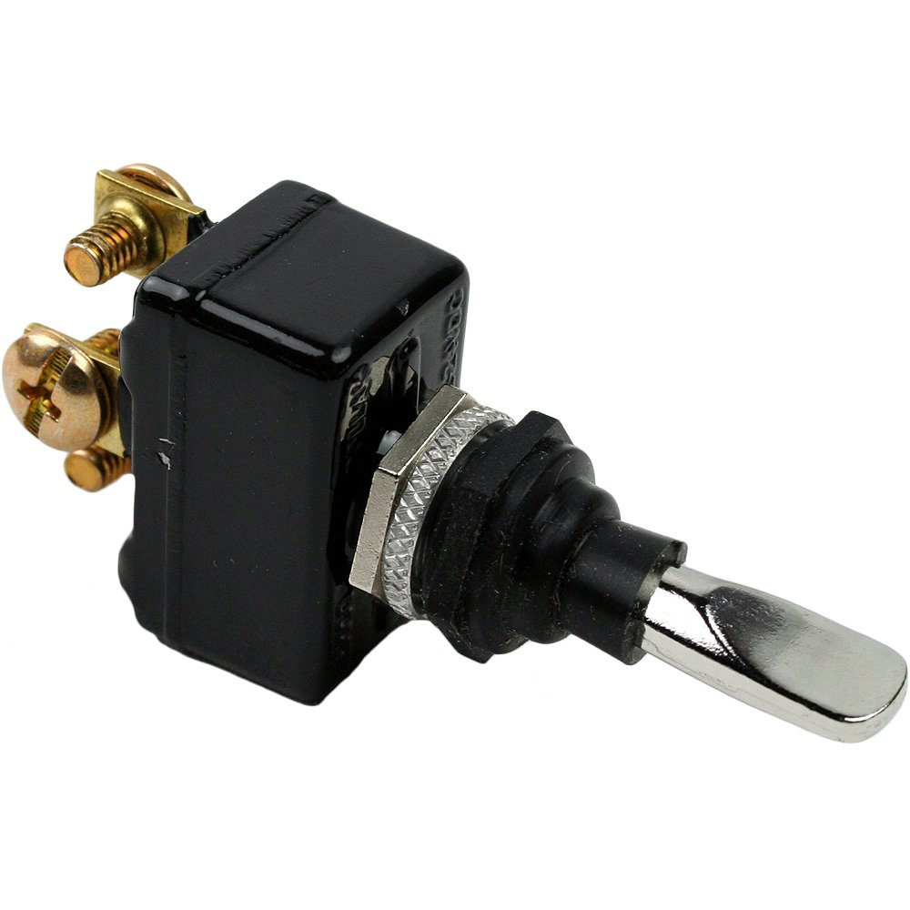 Dc Disconnect Switch For Wind Turbine Generator Battery Banks Solar