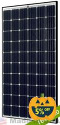 Solarworld Solar Panels Alte