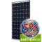 SolarWorld 295 Watt Mono Solar Panel -Single- Puerto Rico