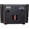Steca Solar Charge Controllers (PWM)