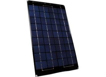 Sunwize Solcharger Sc24 12v 24w 12v Solar Panel