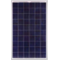 Schuco 235 Watt Poly Solar Panel