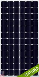 Seraphim Solar Usa Solar Panels Alte