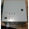 Wi-Fi Solar Charge & Load Controller, PT 12-10-WI