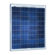 SolarWorld SW50 Poly 50 Watt 12V Solar Panel with J-Box