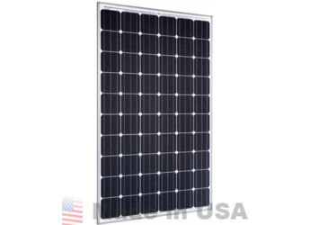 solarworld 250w solar panel sunmodule sw250 mono v2 0 frame. Black Bedroom Furniture Sets. Home Design Ideas