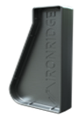 IronRidge XRS (XR-1000) End Cap