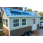 Tiny House Solar Power Systems