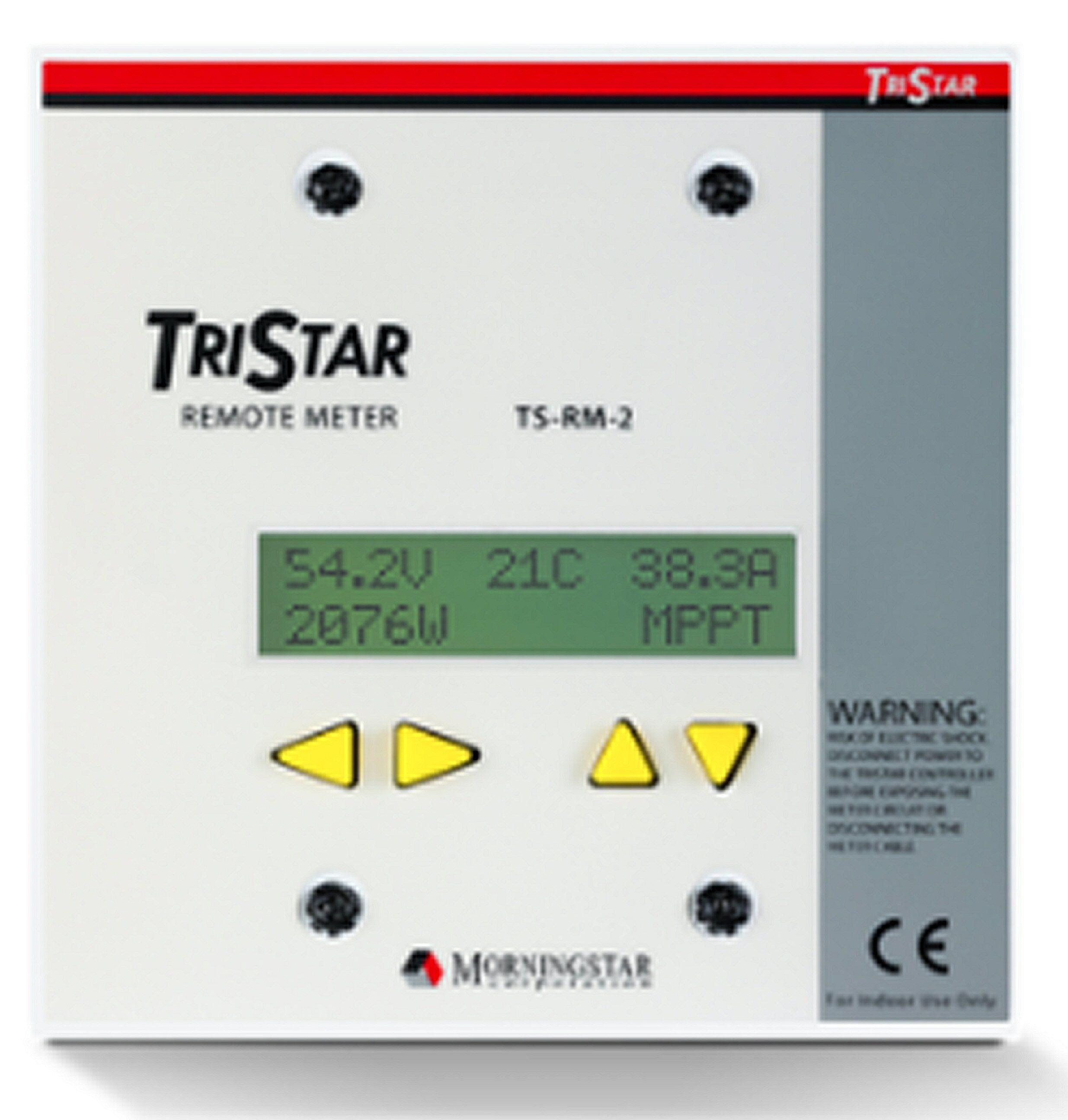 air force 1 tristar ts45 control manual