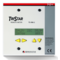 Morningstar TS-RM-2 TriStar Remote Digital Meter for TS-MPPT