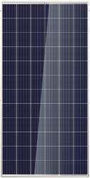 Trina Solar 250 350 Watt Solar Panels Alte