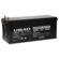 Universal Ub4D 12V, 200Ah Sealed Agm Battery