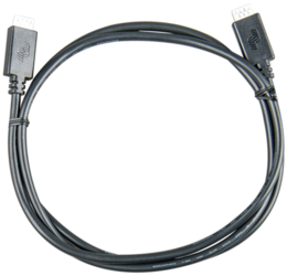 Victron Energy Communication Cable 5m