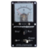 Primus Windpower Wind Control Panel - 12V