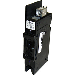 xantrex 60a 160vdc panel mount breaker for xw alte