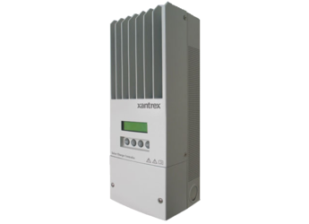 Xantrex XW MPPT 60A Solar Charge Controller, XW-MPPT60-150