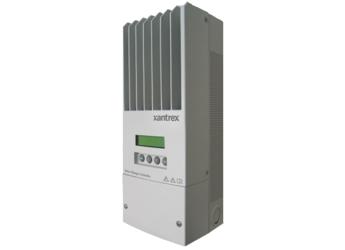Xantrex XW MPPT 60A Solar Charge Controller, XW-MPPT60-150