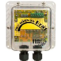 Midnite Solar Charge Controllers (PWM)
