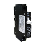 Din Rail Circuit Breakers