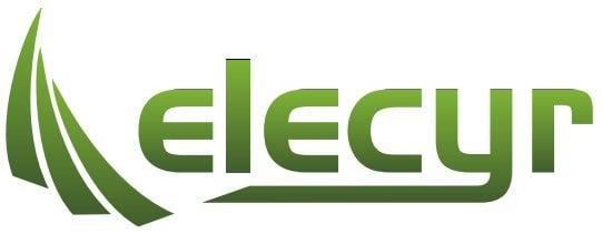 Elecyr