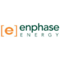 Enphase Inverter Accessories