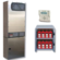Outback Power 8kW AC-Coupled Retrofit Battery Backup System