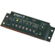Morningstar SunLight SL-20L-12V 20A Lighting Controller with LVD
