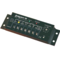 Morningstar SunLight SL-20L-24V 20A Lighting Controller with LVD