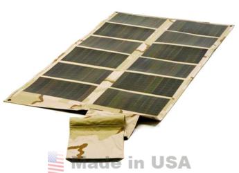 Solar Power Flexible Thin Film Photovoltaics Evonik Industries   Free