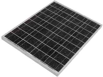 Kyocera Kc70 70w 12v Solar Panel