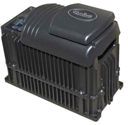 Outback GTFX2524 2500W, 24V Inverter/Charger