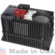 Outback Power VFX2812M Vented Off Grid Mobile/Marine Inverter/Charger