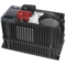 Outback VFX2612E 2.6kVA 12V Vented Off-Grid Inverter