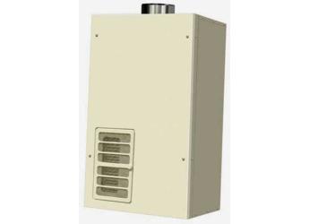 Paloma Tankless Water Heat Propane Ph 28risf P