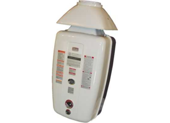 Paloma Tankless Water Heaters Nude Moives
