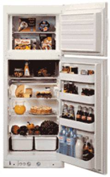 Dometic Gas Refrigerator 8 Cu Ft Bisque