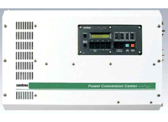 Xantrex SW4048 4kW, 48V Inverter (Grid Tie Capable)